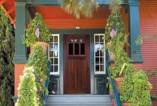 Mediterranean Front Doors Tampa Door More Inc