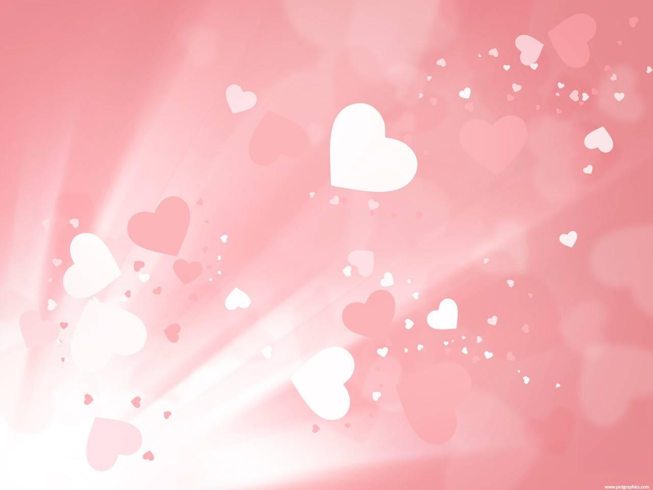 Medium Preview Valentine Day