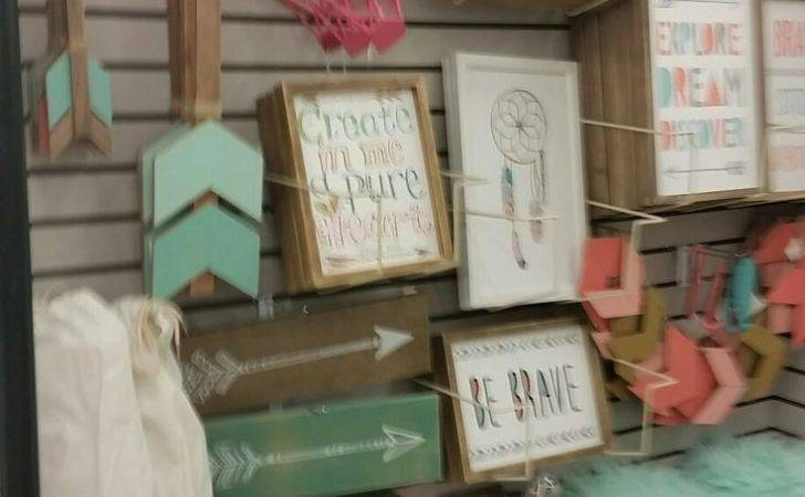 Meer Dan Idee Over Tribal Kamer Pinterest Tribaal Decor