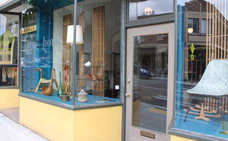 Meet Mid Century Modern Magician Seattle Refined