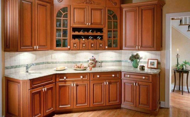 Menards Kitchen Cabinet Price Details Home