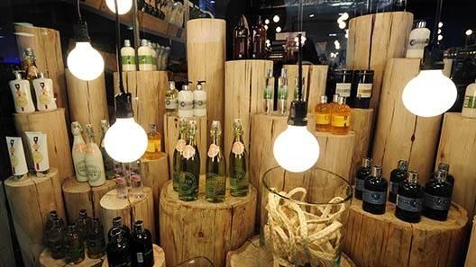 Merchandising Tips Home Decor Frontline Stores Australia