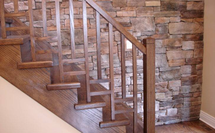 Mestel Brothers Stairs Rails Inc Wood Stair Builders