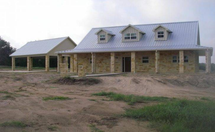 Metal Building Homes Circle Enterprises Frame