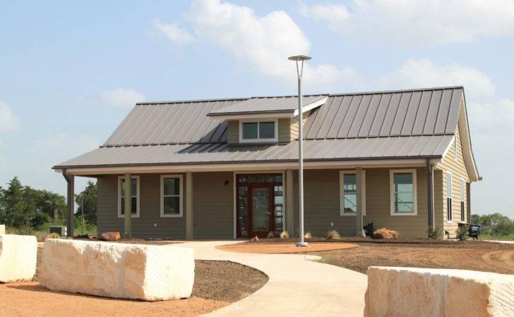 Metal Homes Floor Plans Beautiful House Mueller