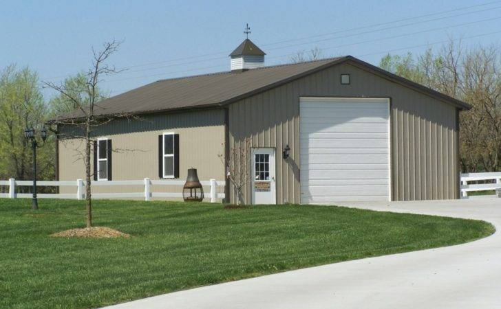 Metal Homes Sale Buildings House Plans Container