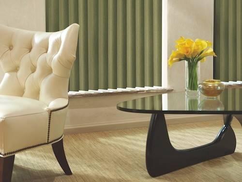 Metal Trim Furniture Hendrickson Window Fashions Upholstery