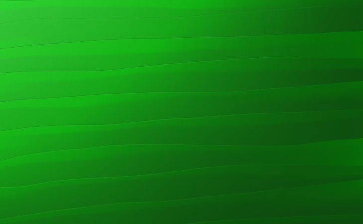 Metallic Green Paint Public Domain