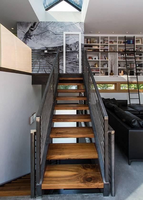 Mezzanine Floor Designs Elevate Your Interiors Interior Design