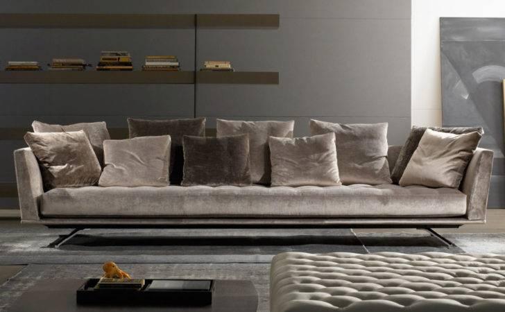 Miami Modern Contemporary Furniture Arravanti