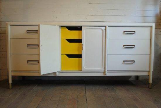 Mid Century Furniture Phylum Home Hearth Pinterest