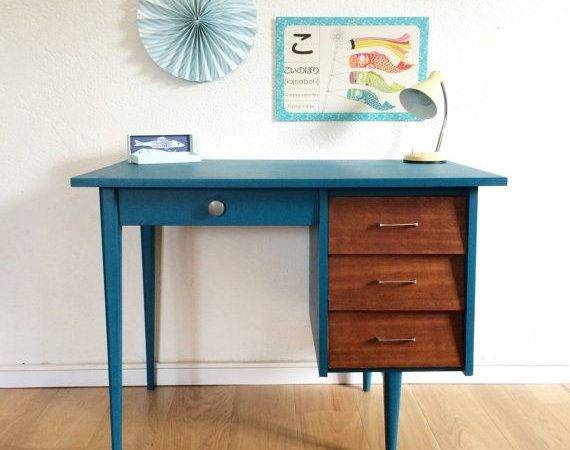 Mid Century Furniture Pinterest Painted