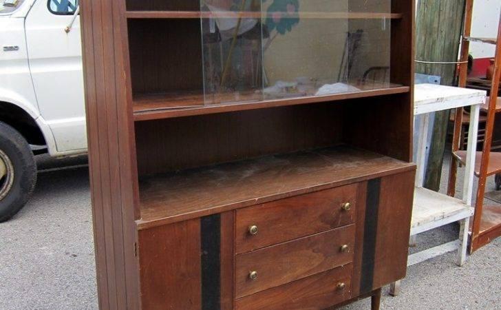 Mid Century Modern Furniture Nashville Flea Market Petticoat