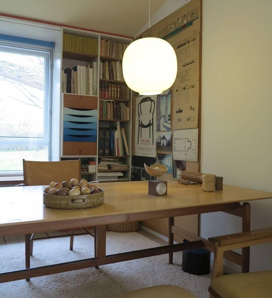 Mid Century Modern Furniture Portland Decrfrch