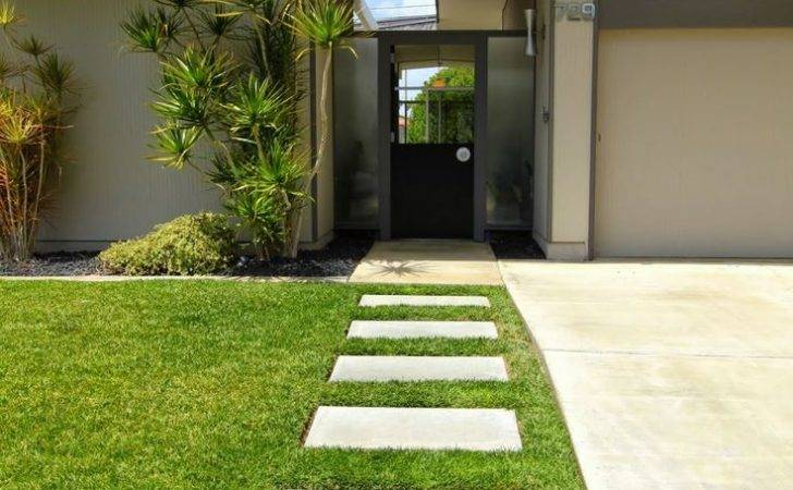 Mid Century Modern Remodel Our Home Pinterest