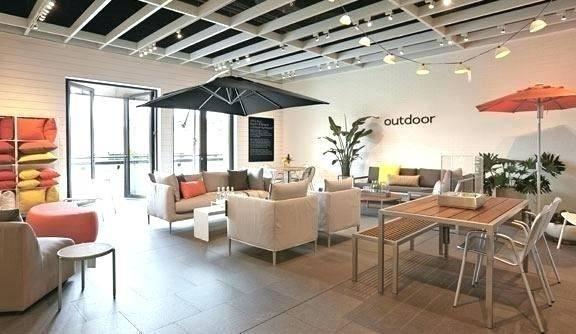 Midcentury Furniture Seattle Pivotpm