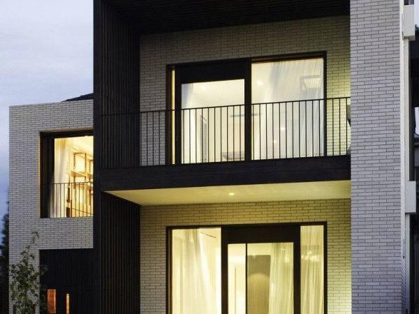 Middle Park House Melbourne Australia Home Design Lover