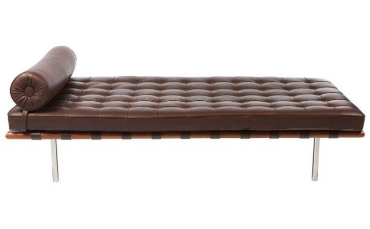 Mies Van Der Rohe Daybed Knoll Stdibs