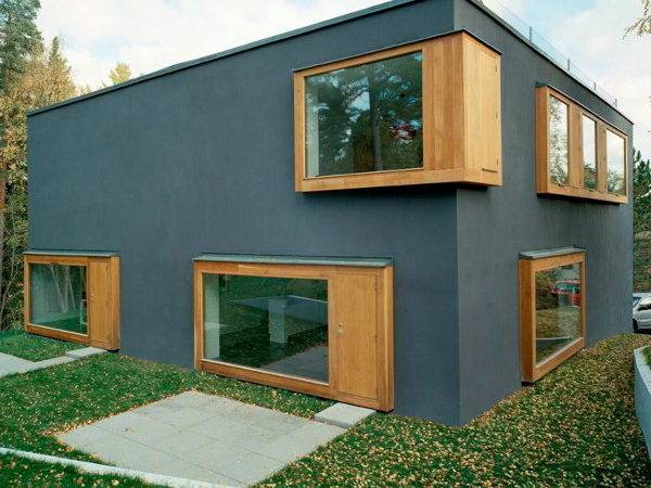 Might Also Like Cottage Homes Modern Swedish