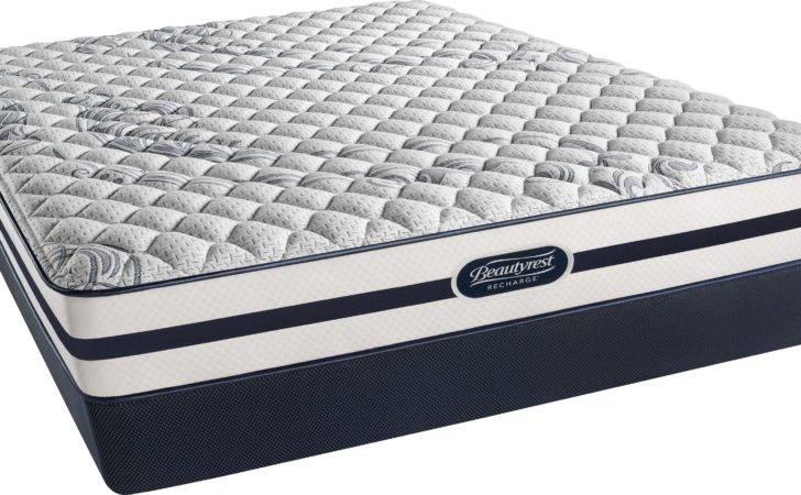Milan Platform Bed White