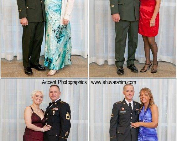 Military Dining Out Dress Pinterest Navy