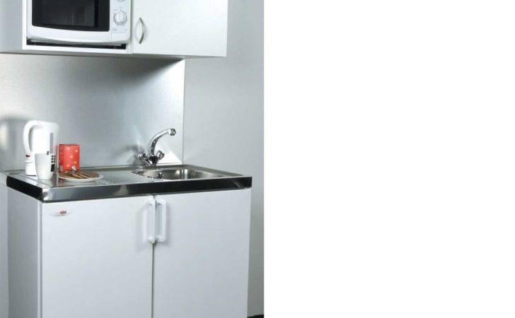 Mini Kitchen Design Ikea Your Decoration