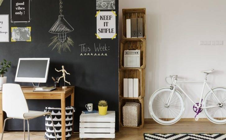 Minimalist Desk Accessories Design Lovers