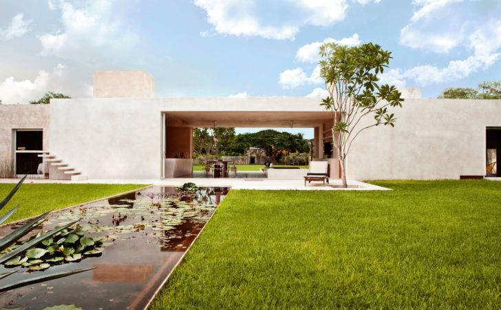 Minimalist House Plans Design Small Ideas Space Houses Best Home