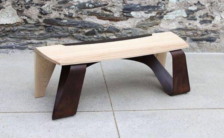 Minimalist Unusual Furniture Various Types Wood Digsdigs