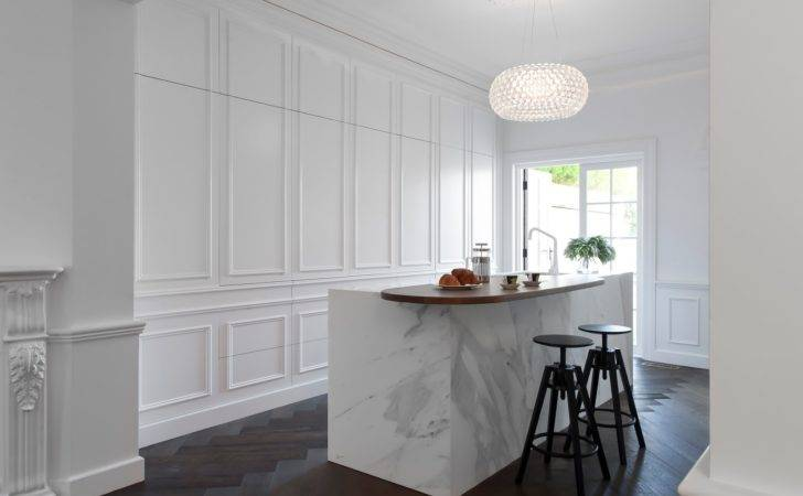 Minosa Hidden Kitchen Sydney Eastern Suburbs