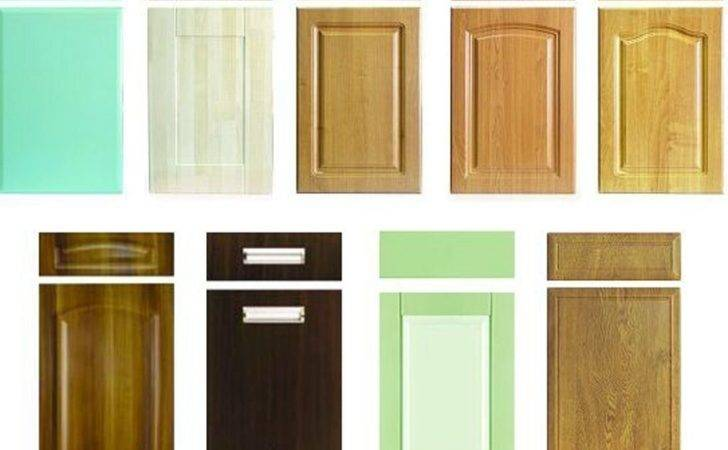 Miraculous Modern Kitchen Cabinet Doors Outstanding Product Presented
