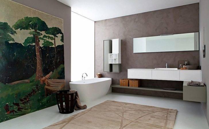 Mirrors Also Staple Italian Bathrooms Should Make