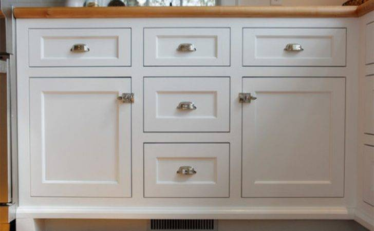 Mission Style Kitchen Cabinets Shaker Cabinet Doors
