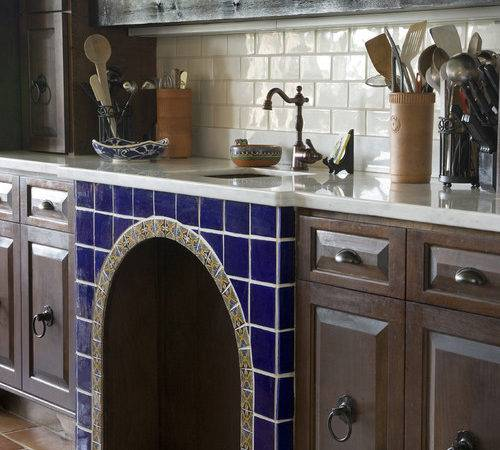 Mix Materials Textures Your Shelving Collections
