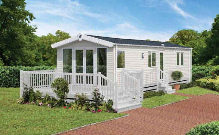 Mobile Home Sale France Selected Parks