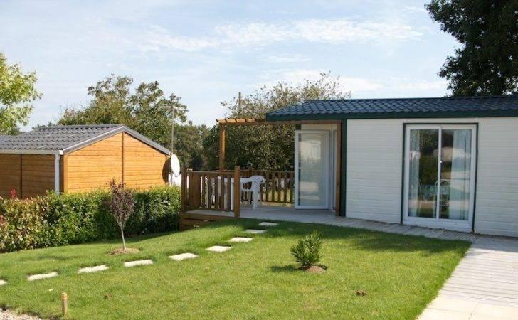 Mobile Homes France Sale