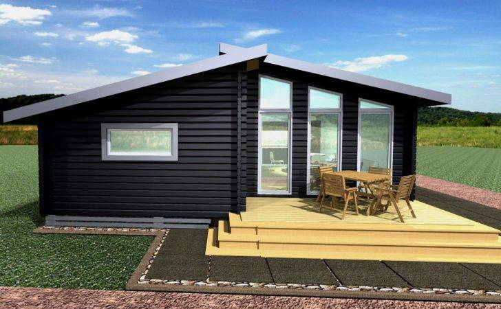 Mobile Homes Trend Home Modern