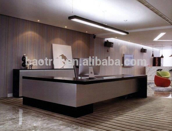 Mobili Rio Comercial Balc Recep Hotel Design Moderno