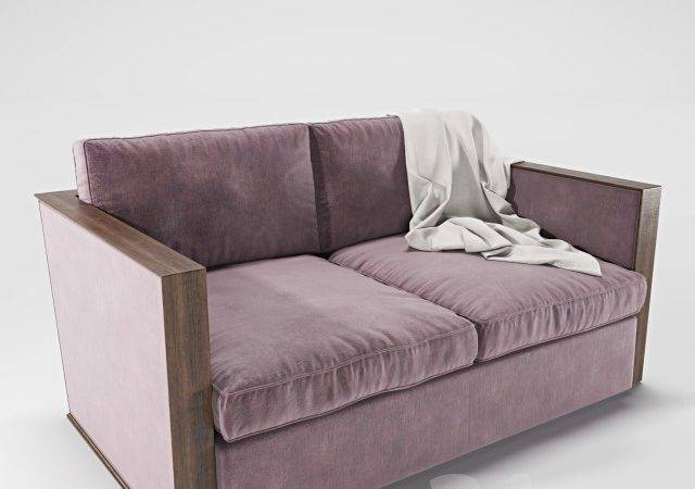 Models Sofa Bright Chair Andrew