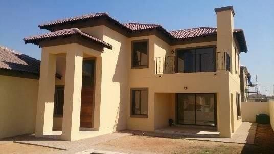 Modern African House Plans Elegant Tuscan Style