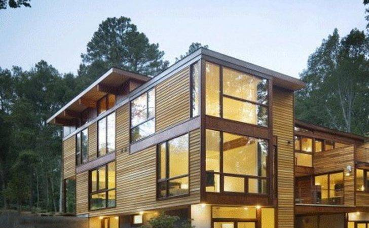 Modern Architecture Design Dwell Prefab Homes