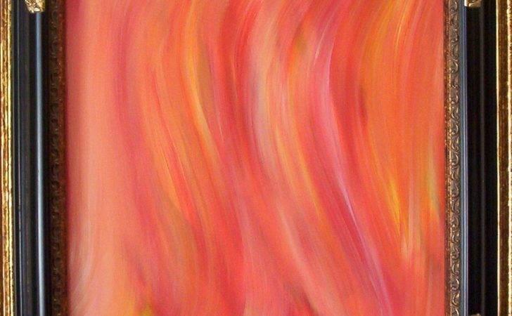 Modern Art Abstract Jack Janis Cat Jacassoart