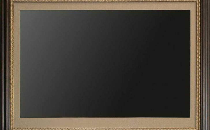 Modern Art Framing Frames