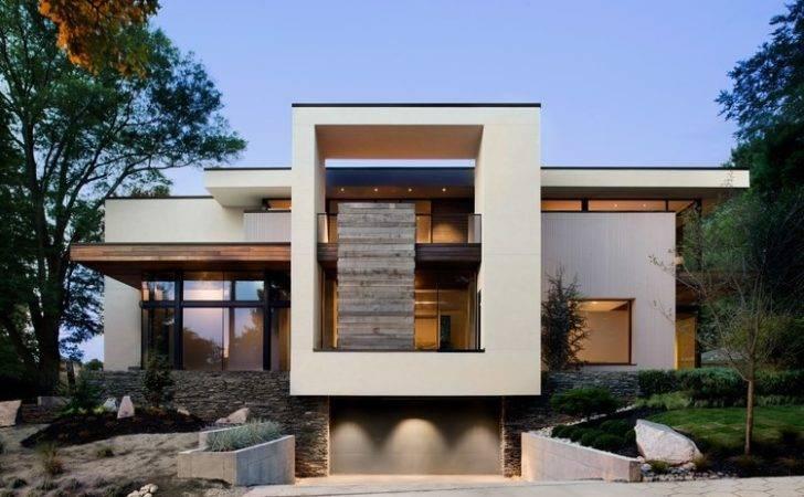 Modern Australian Inspired Villa Amazing Architecture Magazine