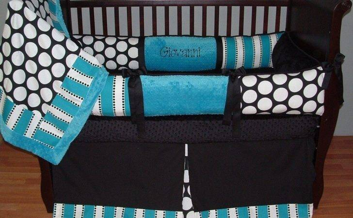 Modern Baby Bedding Sets Crib Has One Best