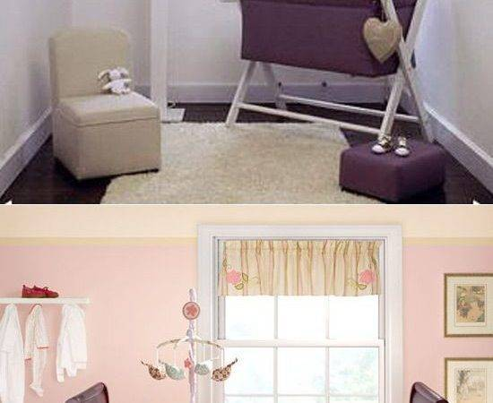 Modern Baby Crib Bedding Sets Little One Pinterest