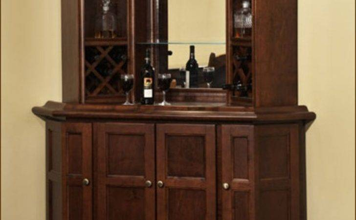 Modern Bar Counter Designs Home Best Collections