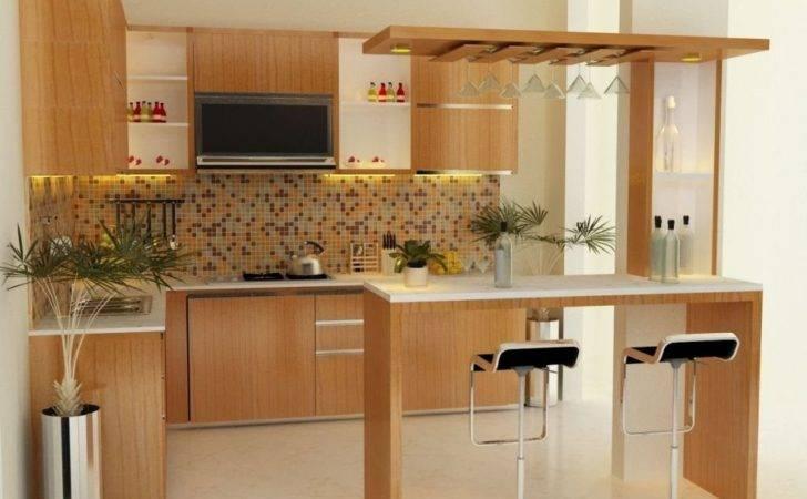 Modern Bar Counter Designs Home