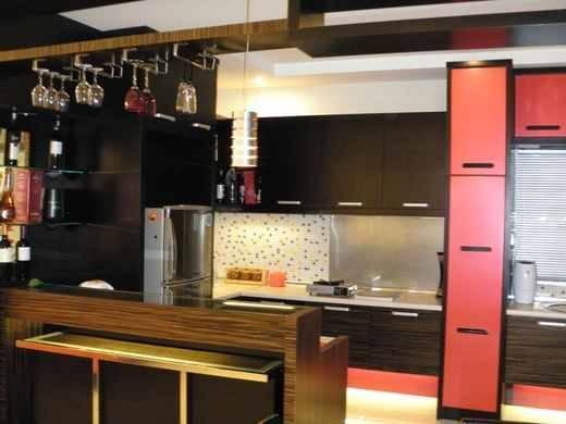 Modern Bar Designs Homes Home Conceptor