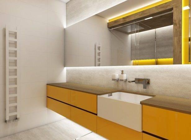 Modern Bathroom Double Vanities Modular Bathrooms Swedish
